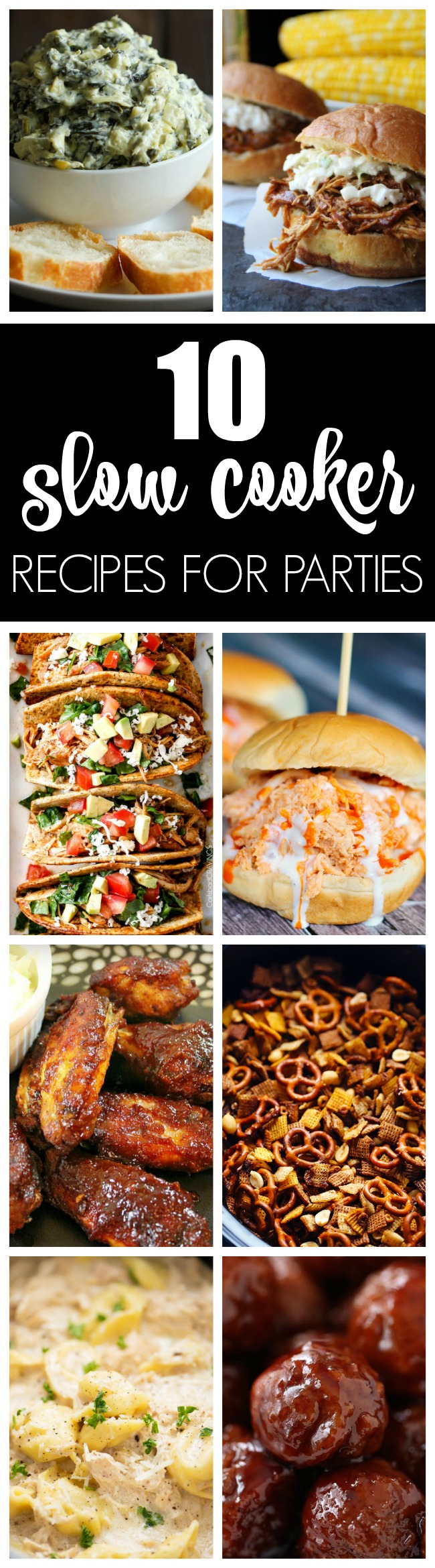 AllFreeSlowCookerRecipes is dedicated to the best slow cooker recipes and cooking aqui-tarjetas.mlg Tips· Advanced Search· Mother's Day· Product Reviews5,+ followers on Twitter.