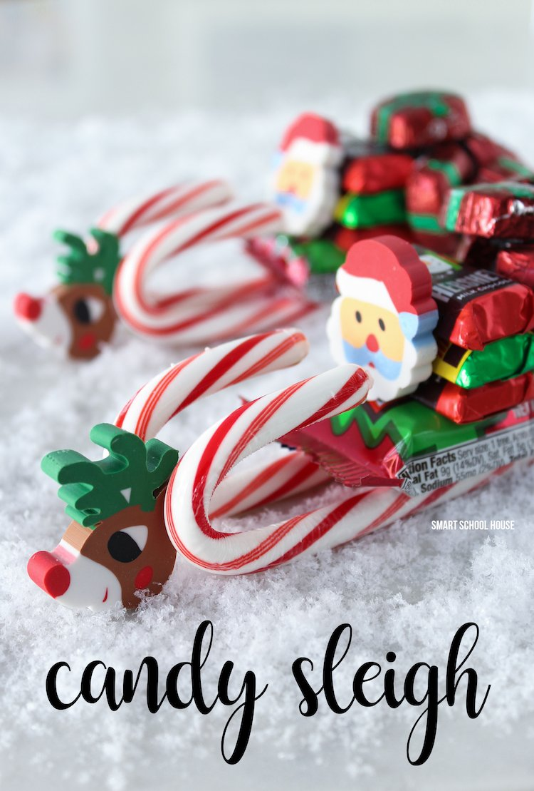 17 Epic Christmas Craft Ideas Pretty My Party