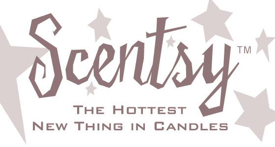 scentsyfeature