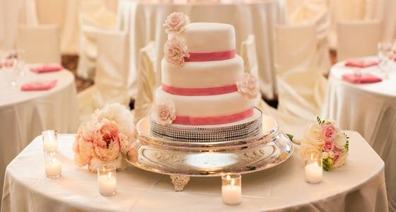 Gorgeous Cultural Wedding