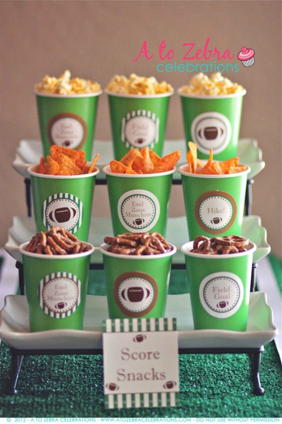 Football-snacks-682x1024