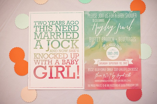 watercolor-ombre-baby-shower-4
