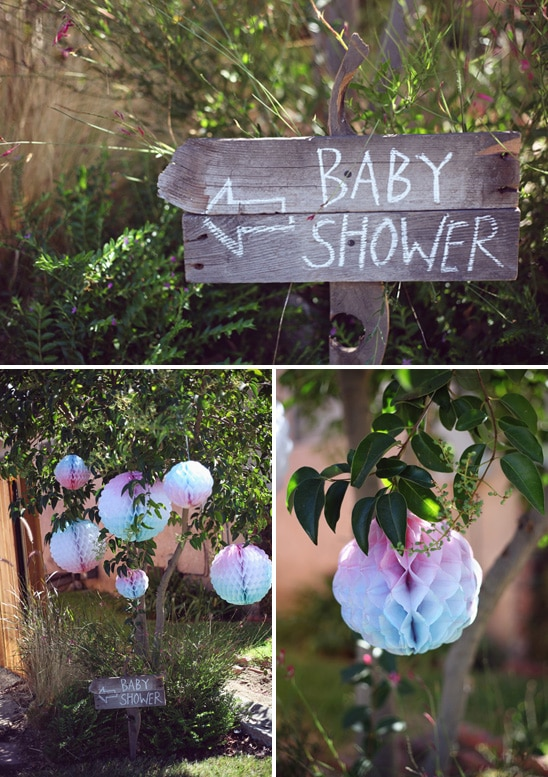 watercolor-ombre-baby-shower-7