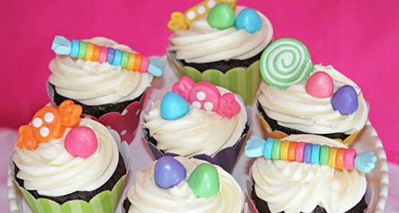 Top Candy Shoppe Party 560 x 300 · 168 kB · jpeg