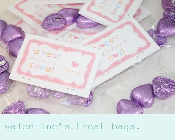 ValentinesTreatBags