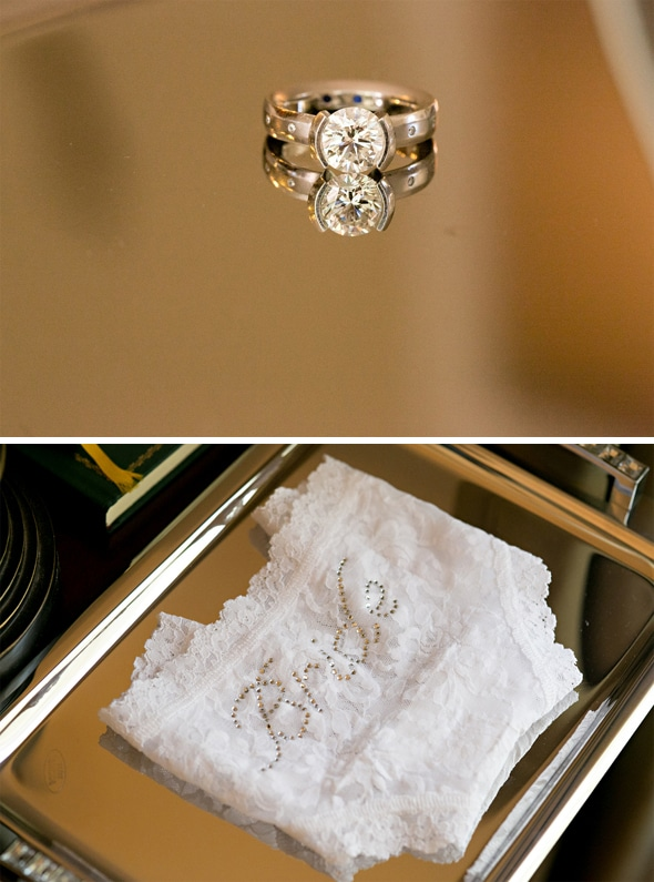 Ouro elegante e branco do casamento-grego casamento 2