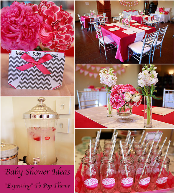 baby-shower-expecting-to-pop