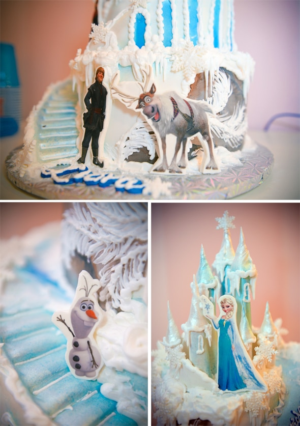 Similar Galleries: Frozen Birthday Cake , Elsa Frozen Birthday Cake ,