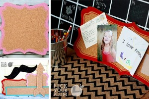 cork-board-sale