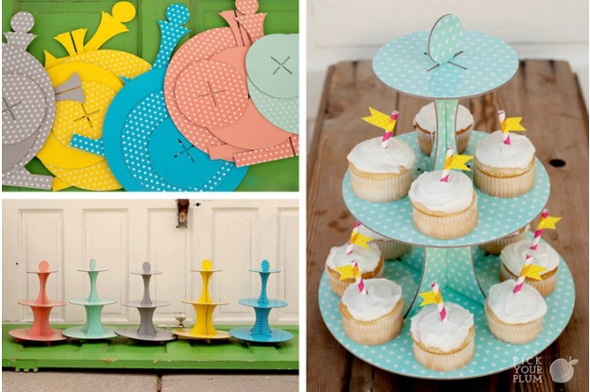 cupcake-stands-on-sale