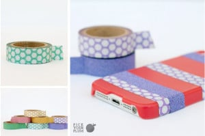 sale-washi-tape