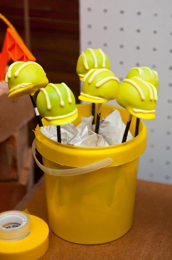 Construction-Cake-Pops