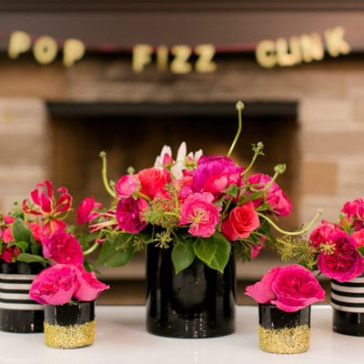 kate-spade-inspired-party