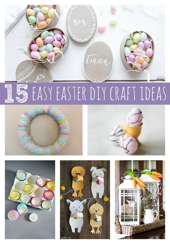 Elegant First Easter Picture Ideas Selection