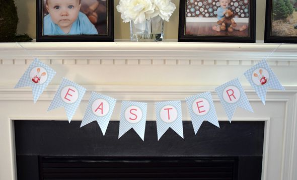free-easter-printable-banner
