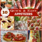 10-Quick-and-Easy-Appetizers