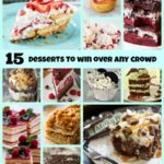 15-Desserts-To-Win-Over-Any-Crowd