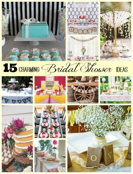 Charming-Bridal-Shower-Ideas