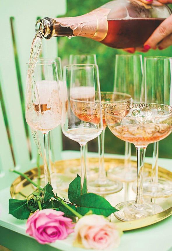 Garden-Tea-Party2