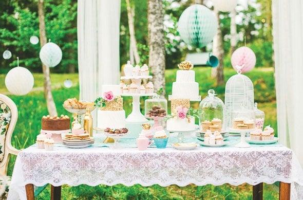 Garden-Tea-Party3