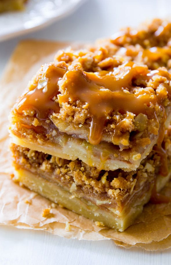 Salted-Caramel-Apple-Bars