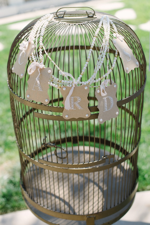bird-cage-card-holder
