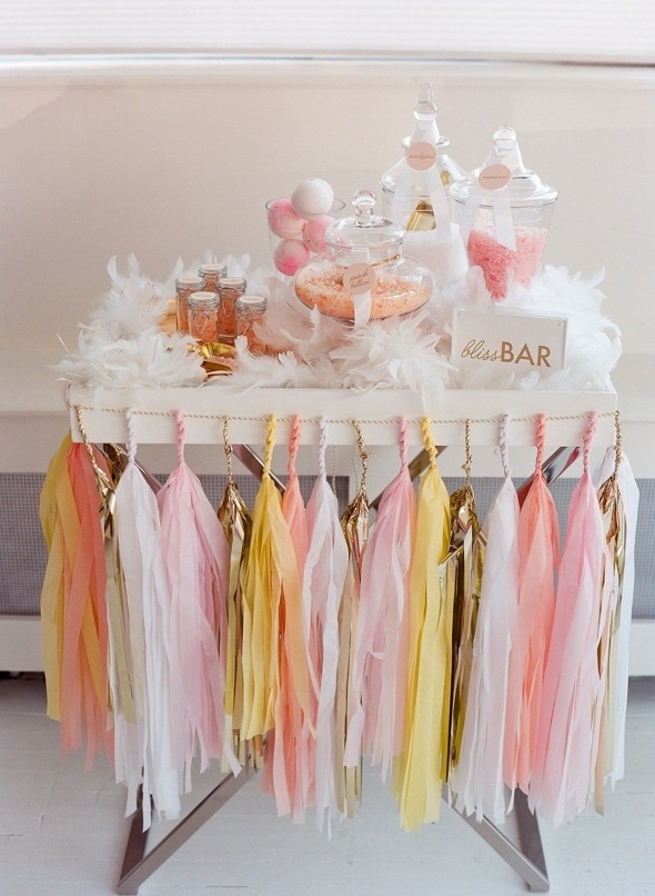bliss-beauty-bar-baby-shower-idea