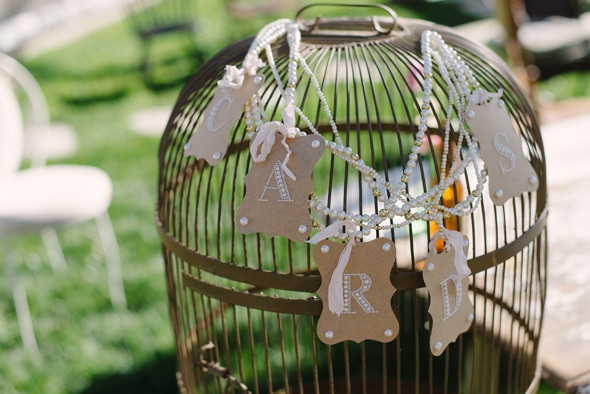 bridal-shower-bird-cage-card-holder