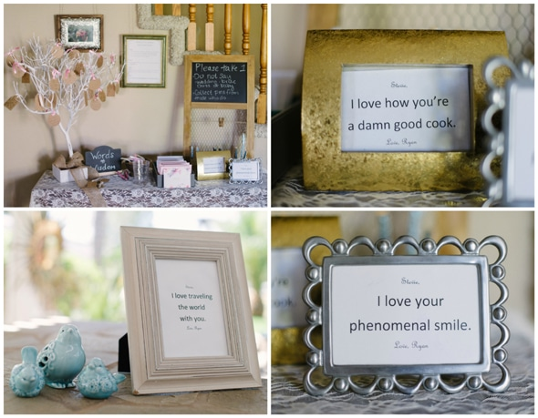 bridal-shower-groom-quote-ideas