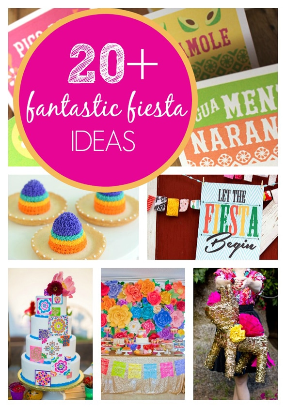 cinco-de-mayo-fiesta-ideas