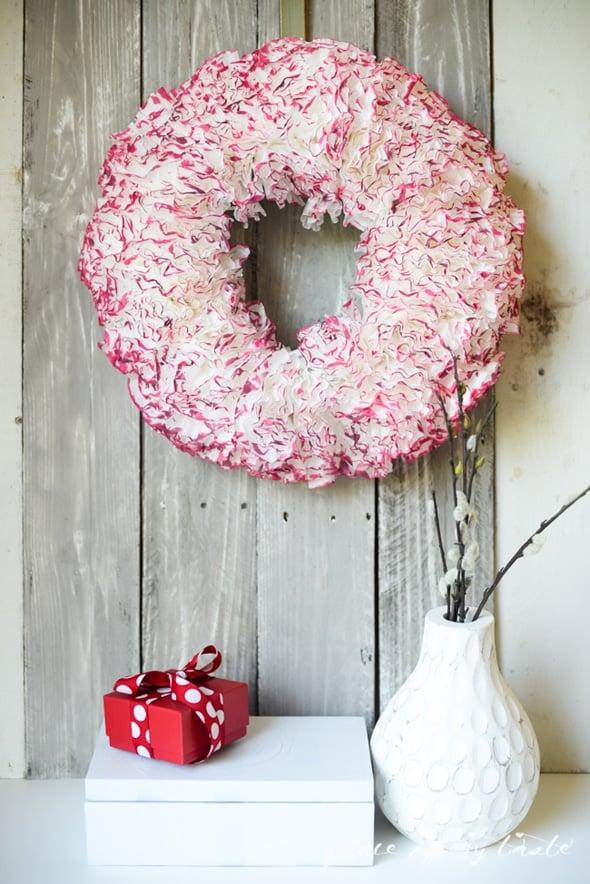 coffee-paper-wreath-watercolor