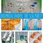 dolphin-under-the-sea-party