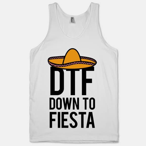 dtf-down-to-fiesta-cinco-de-mayo-tee