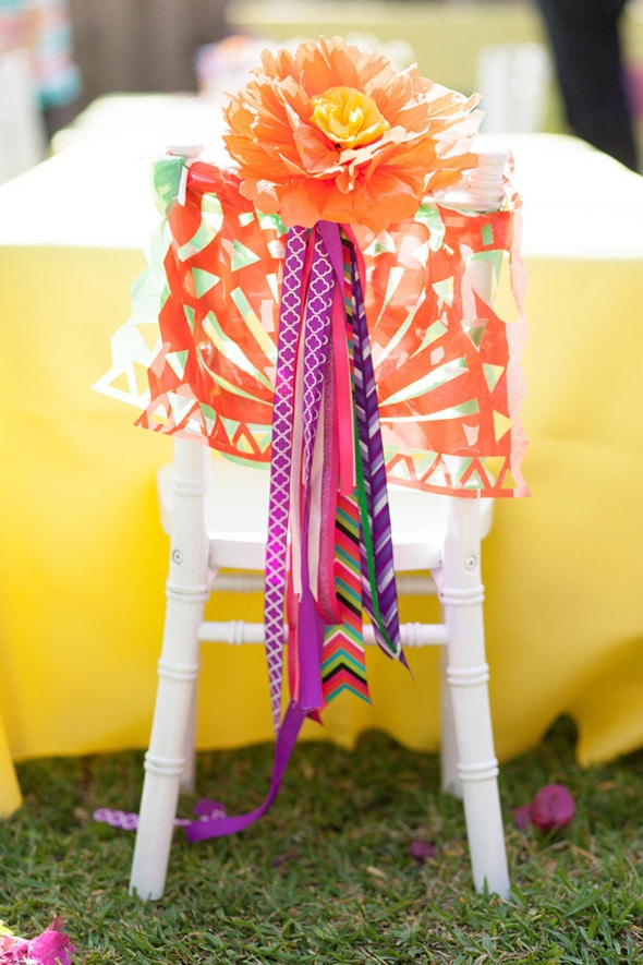 fiesta-flower-chair-decoration