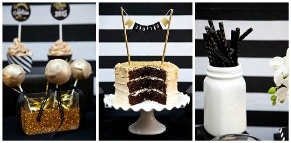 graduation-party-dessert-ideas