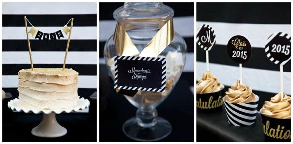 graduation-party-desserts