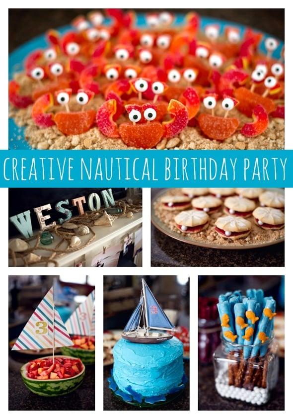 nautical-birthday-party-ideas_edited-1