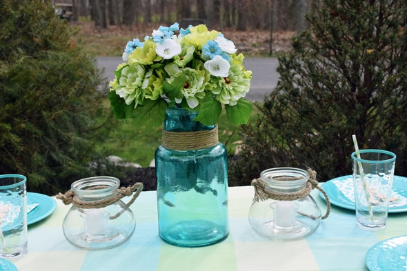 5 spring entertaining must-haves - pretty my party