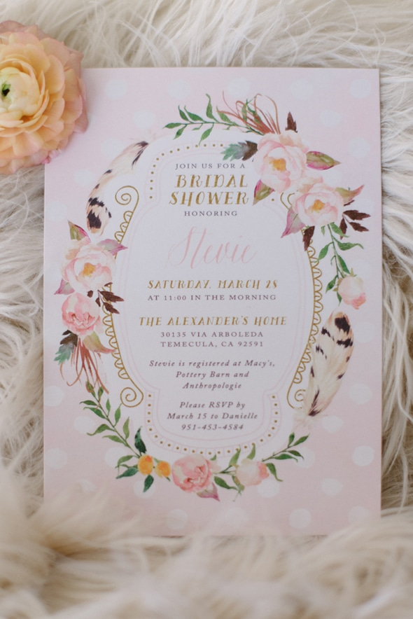 vintage-bridal-shower-invite