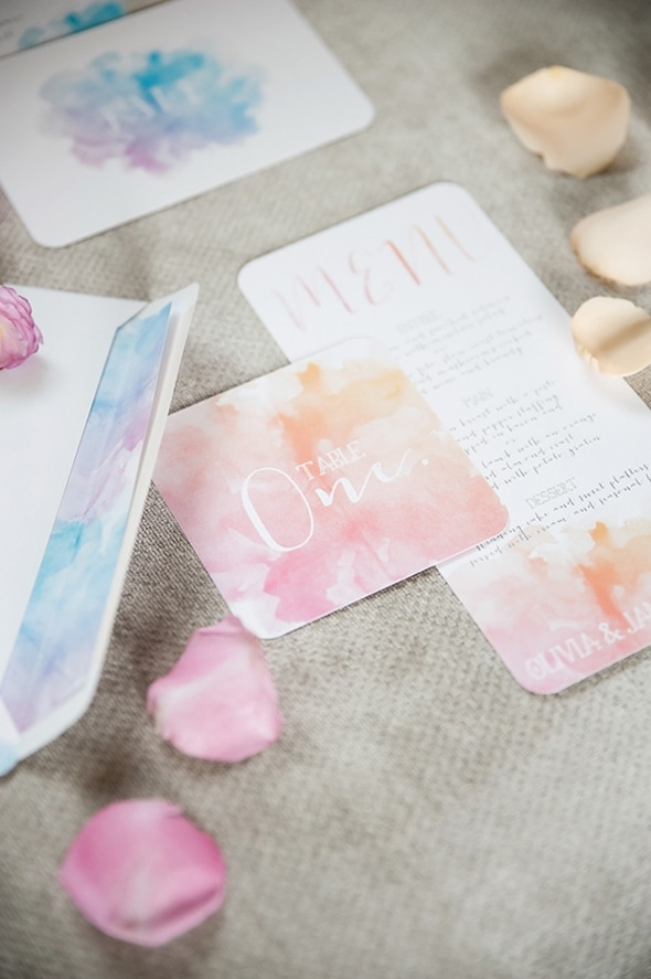 watercolor-table-ideas