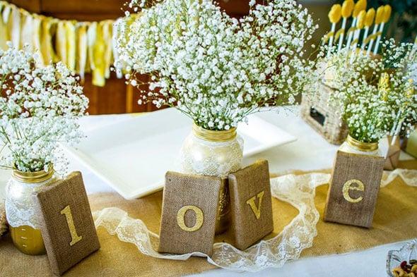 yellow-bridal-shower-1
