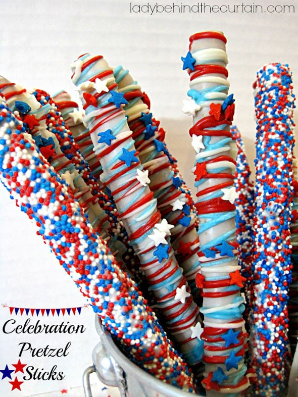 Celebration-Pretzel-Sticks