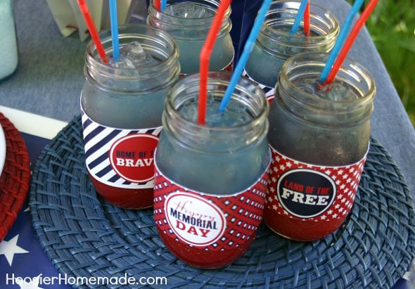 Memorial-Day-Cook-Out-Printables