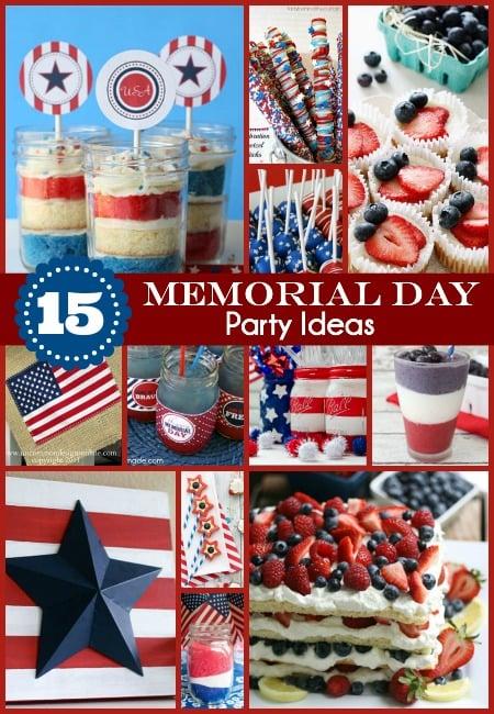 Memorial-Day-Party-Ideas