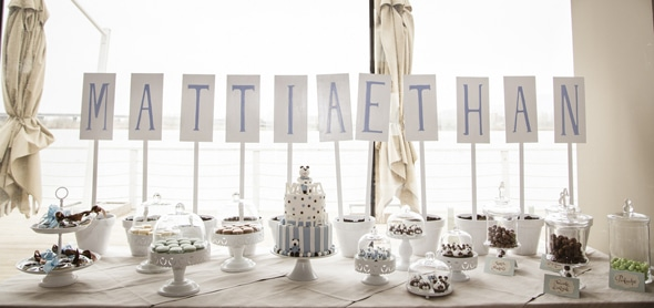 bear-themed-christening-dessert-table