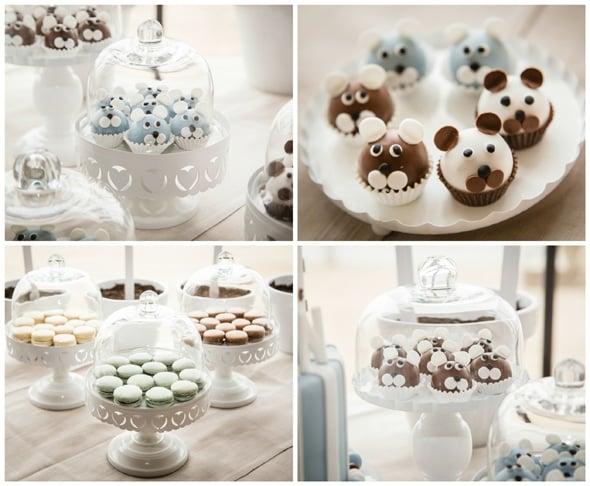 bear-themed-desserts