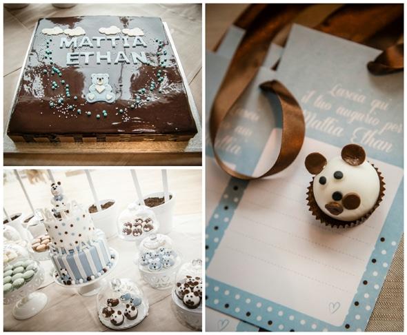 bear-themed-party-ideas
