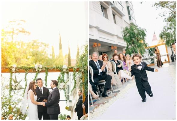 beverly-gills-wedding-ceremony