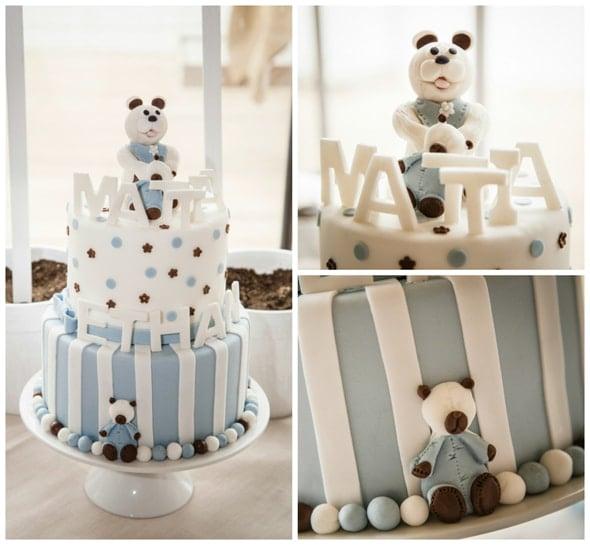 blue-brown-bear-baptism-cake