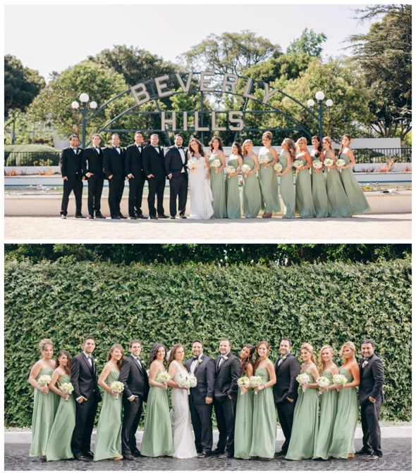 bridal-party-photos
